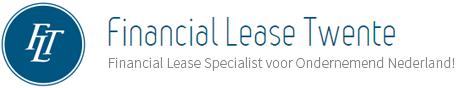 financial-lease-twente