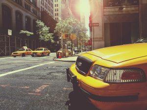 taxi Vianen